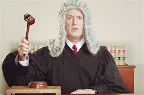 dramafire judge vs judge i beat apple talkingpointz