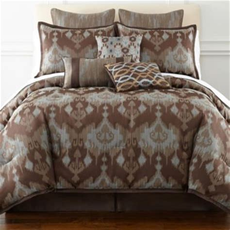 jcpenney bed in bag 17 best images about textures on pinterest bed in a bag bed skirts and accessories