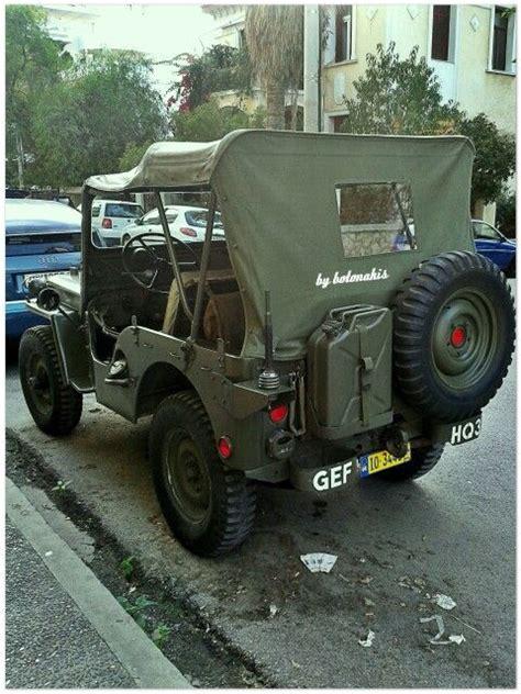 jeep humvee jeep humvee imgkid com the image kid has it