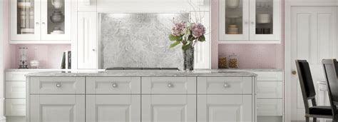 kitchen collection uk laura ashley kitchen collection bedale