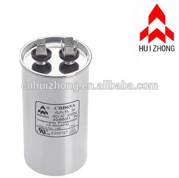 types of capacitors hvac hvac capacitor buy hvac capacitor run capacitor a run capacitor product on alibaba