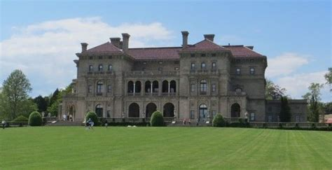 cottages in newport ri 140 best images about mansions of newport r i on