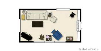 Living Room Layout Dilemma Living Room Window Placement In Living Room Exquisite On