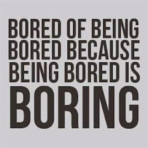 Bor Edon boredom farah zulkifly