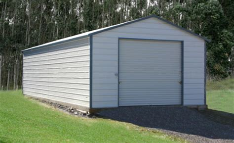 Prefab Metal Garage Prefab Steel Garages Metal Buildings And Garage Buildings