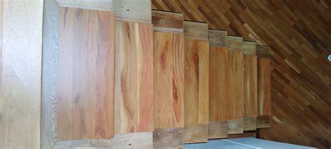 lijar barandilla hierro escaleras de madera pequeas excellent escalera de madera