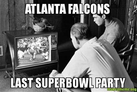 Atlanta Memes - random pictures thread page 216 scion fr s forum