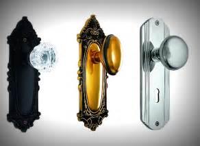 Vintage Front Door Handles 10 Secrets Of Vintage Door Knobs Door Locks And Knobs