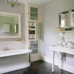 just a bathroom b a s