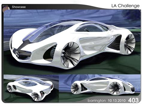 mercedes biome inside 2010 mercedes biome concept lawyers info
