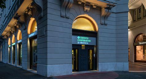 parcheggio porta venezia tutte le filiali a brescia porta venezia credito