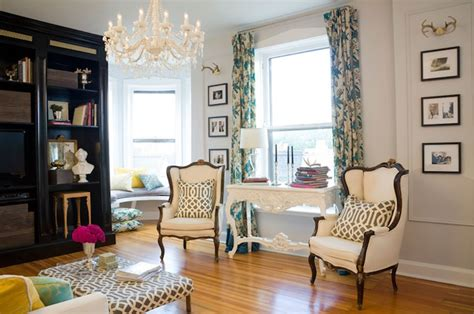 how to mix and new furniture ivory wingback chairs design ideas