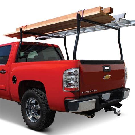 Rack For Truck by Pilot 174 Cg 902 2 Bar Truck Rack