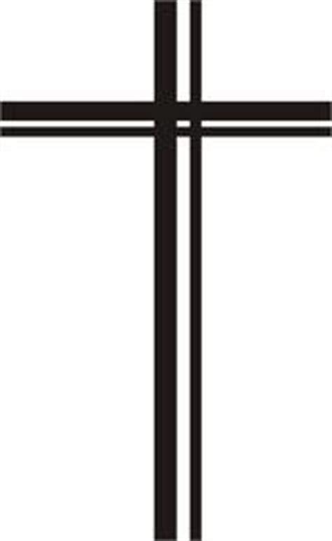 modelos de cruz para difuntos fallecimiento del profesor d jose luis barcel 211 amor 211 s