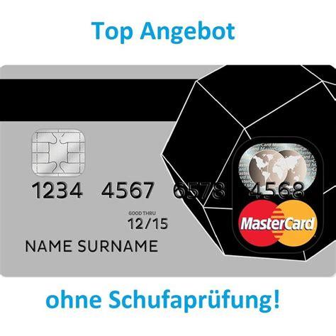 kreditkarte mit verfügungsrahmen trotz schufa 17 best ideas about konto ohne schufa on