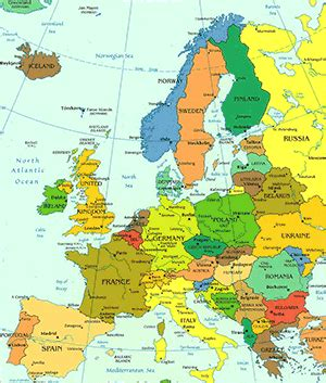 atlas europe map world atlas world map atlas of the world including