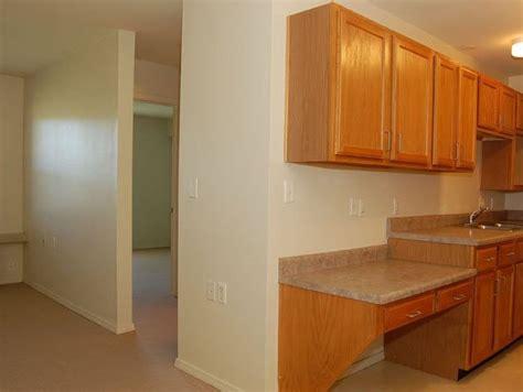 Food Pantry Kansas City Ks by Mt Carmel Senior Housing 1130 Troup Ave Kansas City