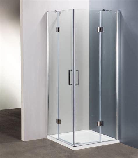 inda box doccia prezzi innovazione e qualit 224 per i box doccia ercos linea