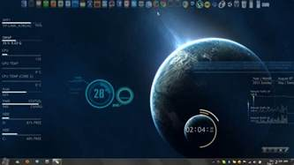 cool windows 7 themes auto design tech