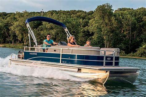 lexington boat seats for sale 2016 new harris omni 200 pontoon boat for sale lexington