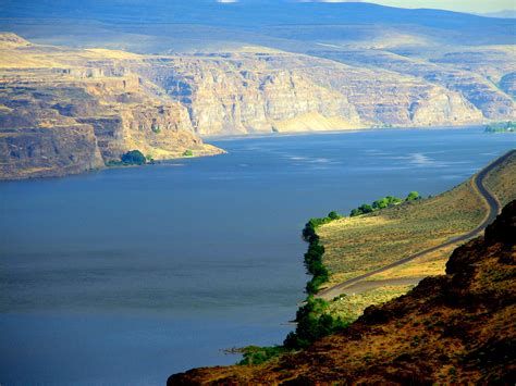 columbia river plateau travel guide at wikivoyage