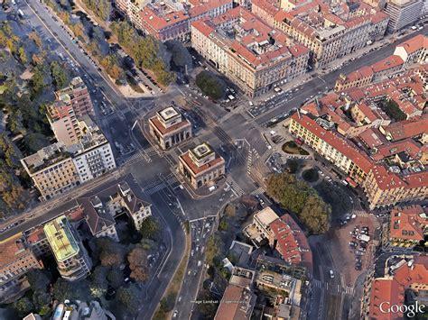 zona porta venezia porta venezia le porte di piazza