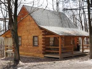 Small Cabin small log cabin homes log cabin kits small cabin design ideas
