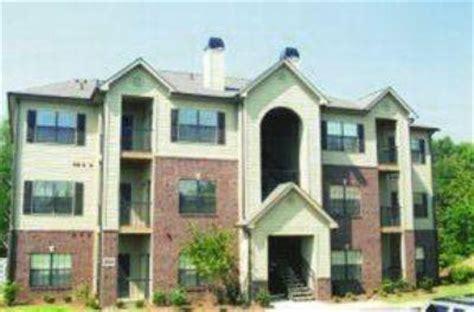 Apartments In Birmingham Al On Lakeshore Drive The Oaks At Lakeshore Apartment In Birmingham Al