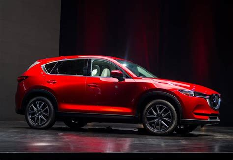 who manufactures mazda cars top suv makes 2018 dodge reviews