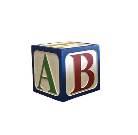 abc blocks barrango mfg