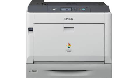 Toner Epson Aculaser C9300n epson aculaser c9300n laser printers epson philippines