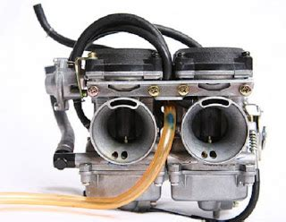 Engine Bearing Klx 150 D Tracker Faito S720 Fullset list of kawasaki carburetor motor cycle