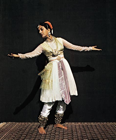 Dances For Other by Are All Indians Born Knowing How To Girlsaskguys
