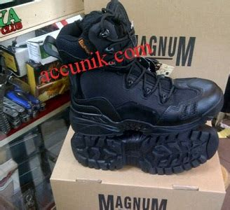 Tas Import Kode Gun4001 jual sepatu import boot outdoor magnum spider 8 inci jual stungun kamera pengintai stun gun