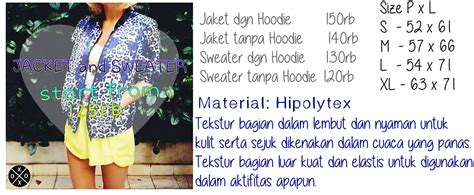 Hoodie One Direction Hitam 4 Zemba Clothing special fullprint xoxo shop indonesia