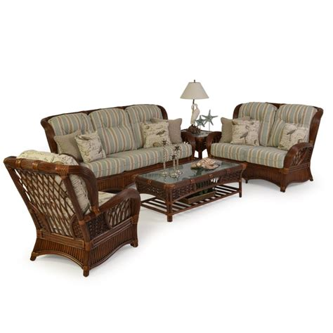 upholstery spring hill fl leaders casual furniture in spring hill leaders casual