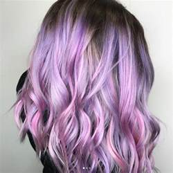 unicorn hair color how to get unicorn hair color that s not permanent well