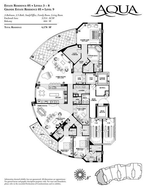 chicago condo floor plans 59 best images about floor plans on pinterest dubai