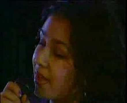 uzbek song by feruza uzbek feruza jumaniyazova song youtube