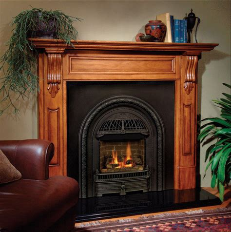 small gas fireplace insert the is a style gas insert designed to fit into small fireplaces like