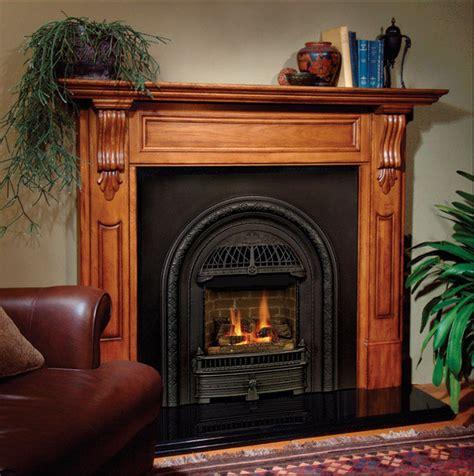 Windsor Gas Fireplace on Pinterest   Gas Fireplace Inserts