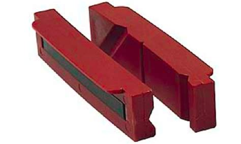 bench vice soft jaws lets see your bench vise ar15 com