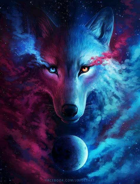 imagenes sorprendentes de lobos resultado de imagen para imagenes de lobos noche de luna