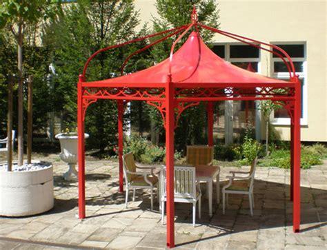 wasserdichter gartenpavillon individuell gestalteter profi pavillon f 252 r den hotel garten
