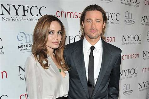 brad pitt and angelina drop the price of their new orleans brad and angelina drop 163 100 000 at harrods for their kids