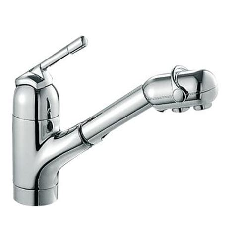 franke faucets kitchen franke faucet ff 380 from franke kitchen systems luxury