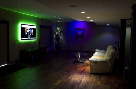 Led Rgb Light Strip Truro Nova Scotia Led Light Strips For Tv