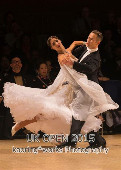 Fashion Lindy 2387 17 best images about ballroom on argentine and ballroom