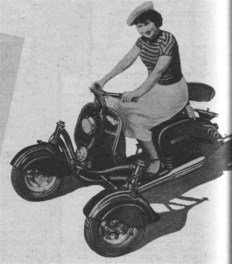 scooter vins 2strokebuzz kuri lambretta 4 2strokebuzz