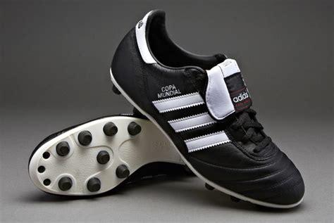 Sepatu Bola Adidas Copa Mundial Original adidas mundial copa indoor